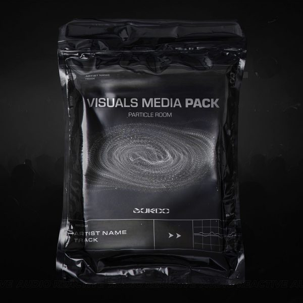 visuals media pack oarticle room