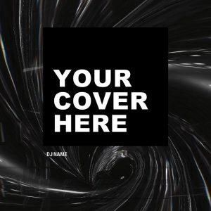 custom cover 02